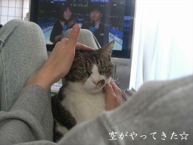 やっぱりコワイ〜.jpg