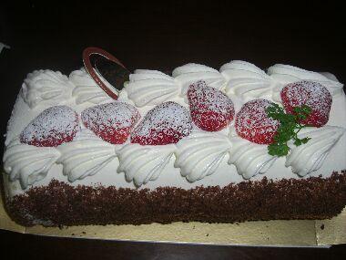 大好きなロールケーキ♪.jpg
